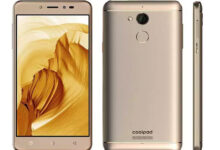Coolpad Note 5 Price in Bangladesh & Full Specifications