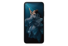 HONOR 20 Price in Bangladesh & Full Specifications