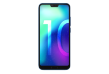 Honor 10 Price in Bangladesh & Full Specifications