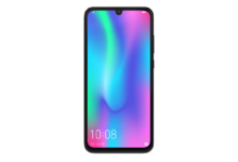 Honor 10 Lite Price in Bangladesh & Full Specifications