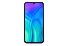 Honor 20 Lite Price in Bangladesh & Full Specifications
