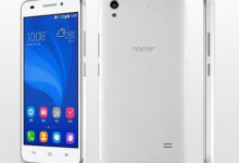 Honor 4 Play Price in Bangladesh & Full Specifications
