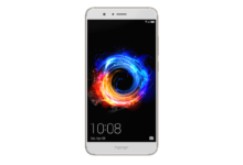 Honor 8 Pro Price in Bangladesh & Full Specifications