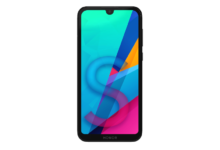 Honor 8S Price in Bangladesh & Full Specifications