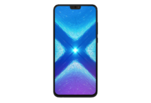 Honor 8X Price in Bangladesh & Full Specifications