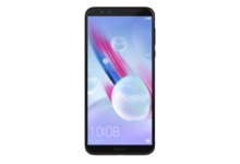 Honor 9 Lite Price in Bangladesh & Full Specifications