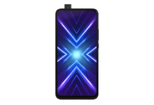 Honor 9X Price in Bangladesh & Full Specifications