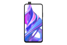 Honor 9X Pro Price in Bangladesh & Full Specifications