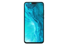 Honor 9X Lite Price in Bangladesh & Full Specifications