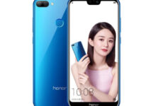 Honor 9i Price in Bangladesh & Full Specifications