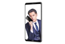 Honor Note 10 Price in Bangladesh & Full Specifications