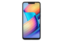 Honor Play Price in Bangladesh & Full Specifications