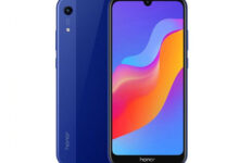 Honor Play 8A Price in Bangladesh & Full Specifications