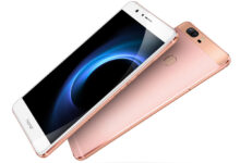 Honor V8 Price in Bangladesh & Full Specifications