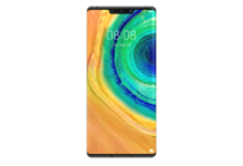 Huawei Mate 30 Pro 5G Price in Bangladesh & Full Specifications