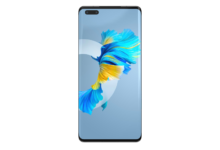 Huawei Mate 40 Pro 5G Price in Bangladesh & Full Specifications