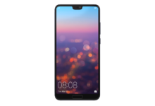 Huawei P20 Price in Bangladesh & Full Specifications