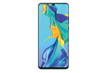 Huawei P30 Pro Price in Bangladesh & Full Specifications