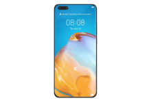 Huawei P40 Pro Price in Bangladesh & Full Specifications