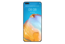 Huawei P40 Pro Plus Price in Bangladesh & Full Specifications