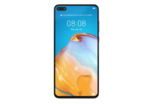 Huawei P40 Price in Bangladesh & Full Specifications