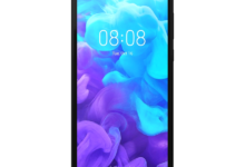 Huawei Y5 (2019) Price in Bangladesh & Full Specifications