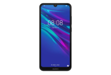 Huawei Y6 (2019) Price in Bangladesh & Full Specifications