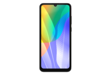 Huawei Y6p Price in Bangladesh & Full Specifications