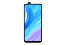Huawei Y9s Price in Bangladesh & Full Specifications