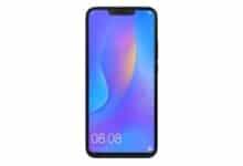 Huawei nova 3i Price in Bangladesh & Full Specifications