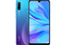 Huawei nova 4e Price in Bangladesh & Full Specifications