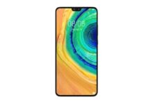 Huawei Mate 30 Price in Bangladesh & Full Specifications