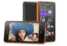Microsoft Lumia 430 Dual SIM Price in Bangladesh & Full Specifications