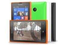 Microsoft Lumia 532 Price in Bangladesh & Full Specifications