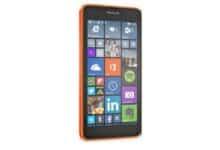 Microsoft Lumia 640 Dual SIM Price in Bangladesh & Full Specifications