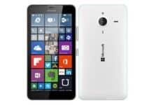 Microsoft Lumia 640 XL LTE Price in Bangladesh & Full Specifications