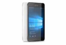 Microsoft Lumia 650 Price in Bangladesh & Full Specifications