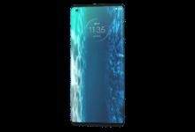 Motorola Edge 2021 Price in Bangladesh & Full Specifications