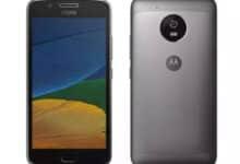 Motorola Moto G5 Price in Bangladesh & Full Specifications