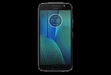 Motorola Moto G5S Plus Price in Bangladesh & Full Specifications