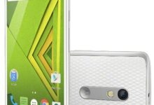 Motorola Moto X Play Price in Bangladesh & Full Specifications
