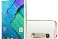 Motorola Moto X Style Price in Bangladesh & Full Specifications