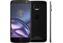 Motorola Moto Z Price in Bangladesh & Full Specifications
