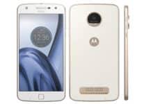 Motorola Moto Z Play Price in Bangladesh & Full Specifications