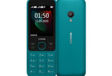 Nokia 150 (2020) Price in Bangladesh & Full Specifications
