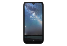 Nokia 2.2 Price in Bangladesh & Full Specifications