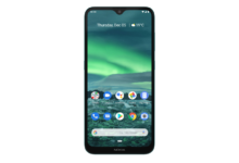Nokia 2.3 Price in Bangladesh & Full Specifications