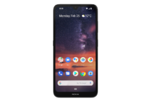 Nokia 3.2 Price in Bangladesh & Full Specifications