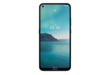 Nokia 3.4 Price in Bangladesh & Full Specifications