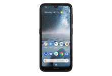 Nokia 4.2 Price in Bangladesh & Full Specifications